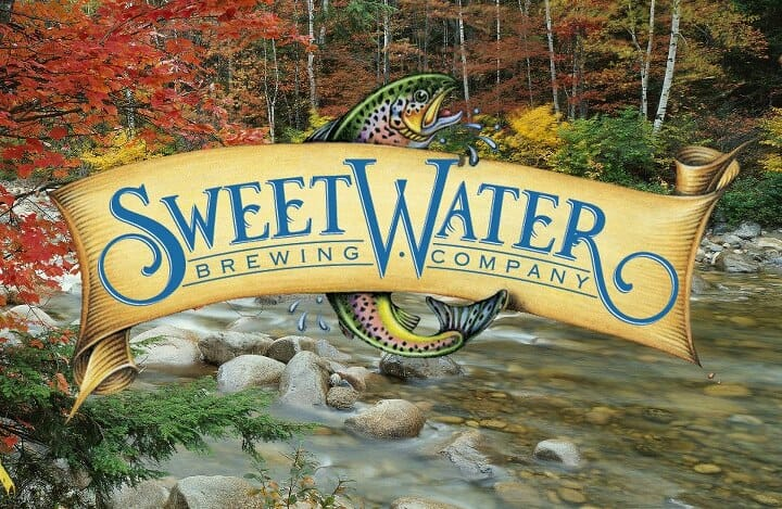 SweetWater Brewing and TU team up again for fundraiser