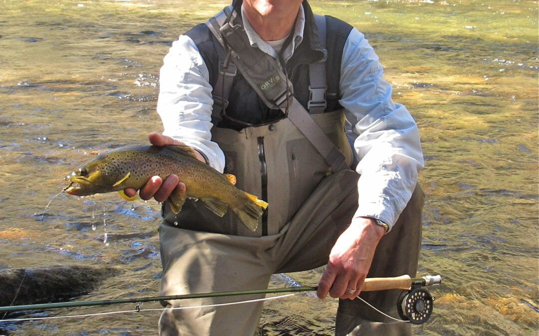Unicoi Outfitters – Celebrating 25 Years of Excellence