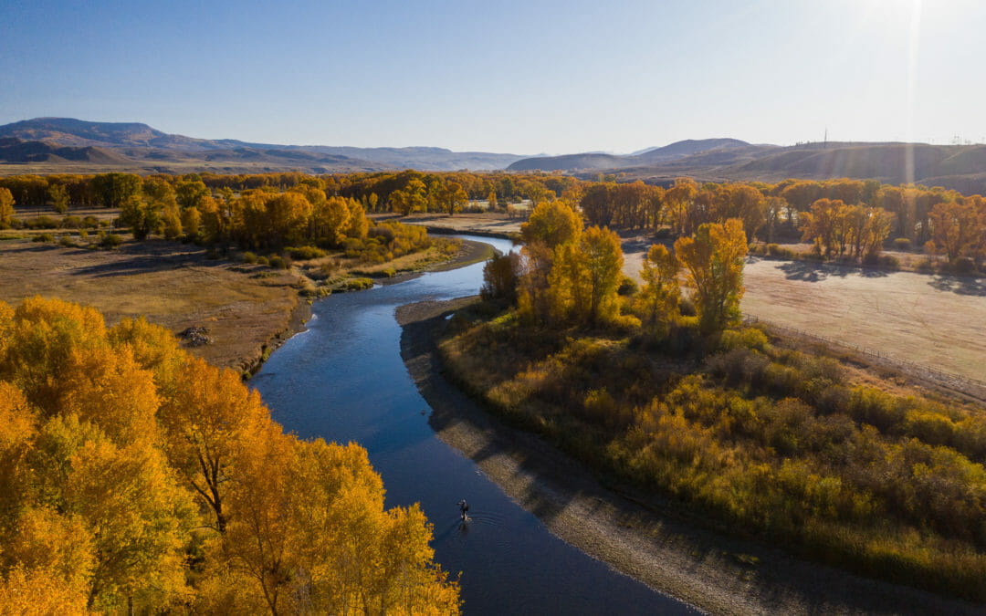 Colorado has a water plan; now let's fully fund it.
