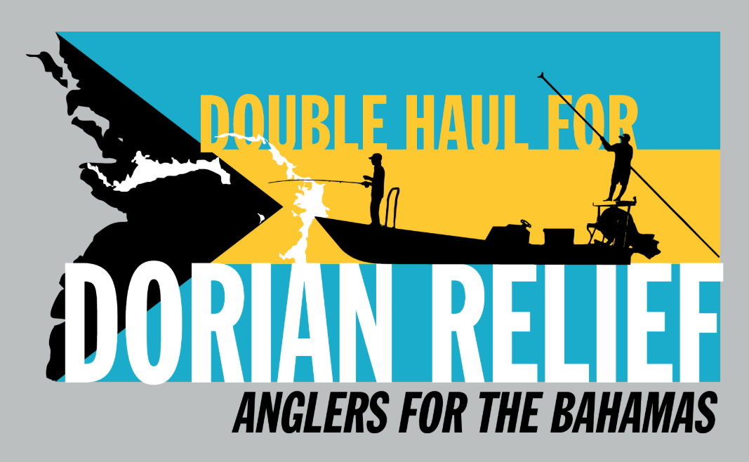 Online auction helps with Dorian relief efforts