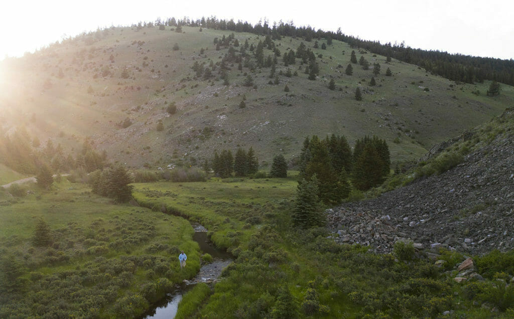 NM streams debate: Court can balance recreation, conservation