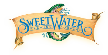 TU Business Member SweetWater Brewing Company